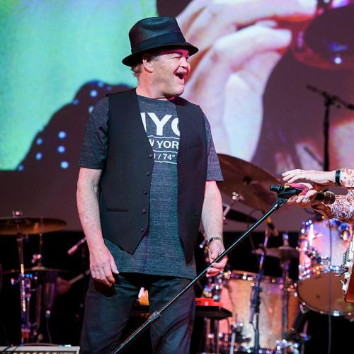 The Monkees Are Heading To Australia In 2016