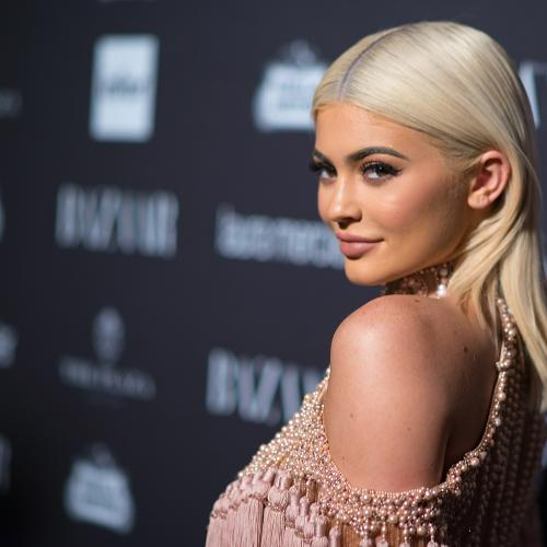 What Kylie Got Her Nieces For Christmas Is Beyond Ridiculous