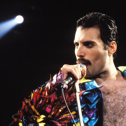 100% Awesome News For Fans Of Queen And Freddie Mercury
