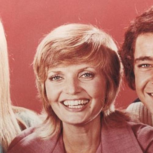 The Truth About Those Intimate 'Greg & Carol Brady' Rumours