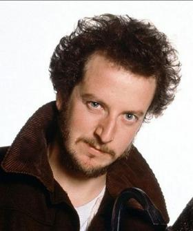 Yep, This Is What The Villains From Home Alone Look Like Now!