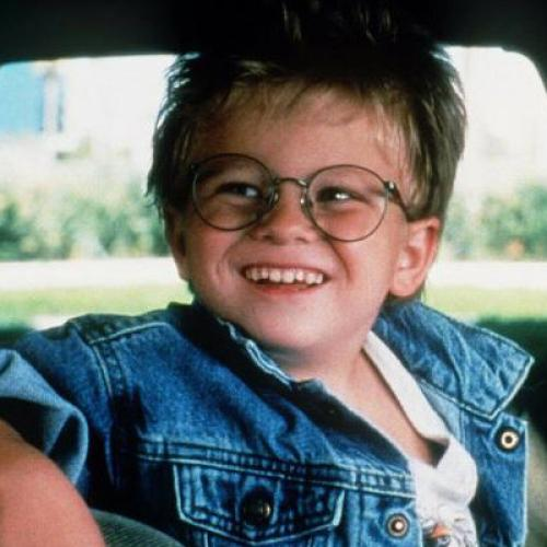 The Kid From Jerry Maguire Is All Grown Up And A Total Babe