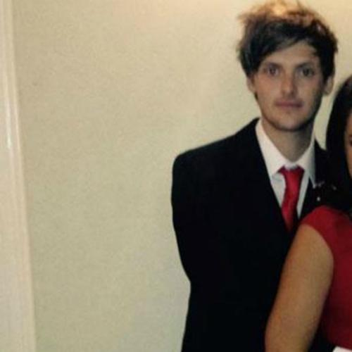 Couple's Ultimate Gift For Homeless Man's Act Of Kindness