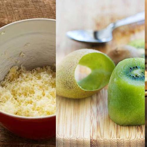 11 Kitchen Hacks That Will Save You Heaps Of Money