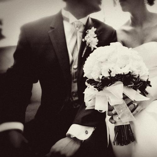 Scientists Say This Is the Perfect Age To Get Married!
