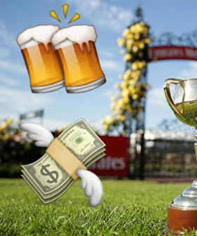 QUIZ: How Well Do You Really Know Your Melbourne Cup Trivia?