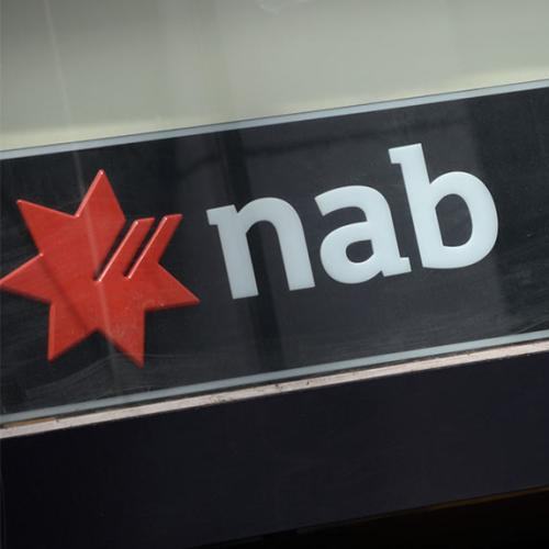 NAB Makes Incredible Announcement For Home Owners