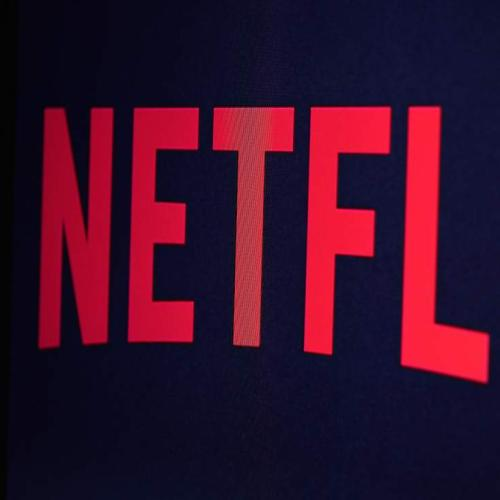 Netflix Are Offering You The Best Job Ever