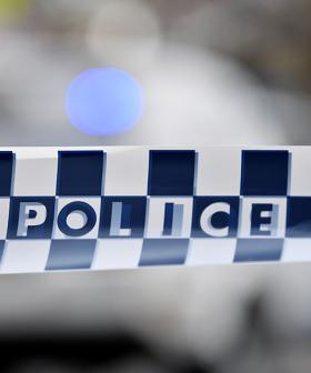 Child Killed In Day Care Car Park Accident In Melbourne