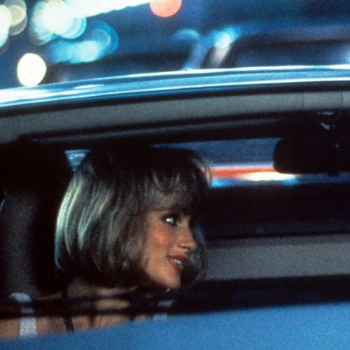 The Secret About 'Pretty Woman' You Never Knew