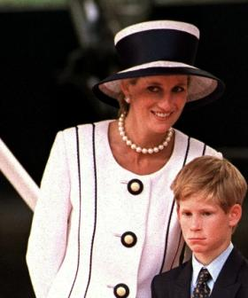 New Film About Princess Diana & Prince Charles Set To Be Filmed And The Casting Has Been Announced