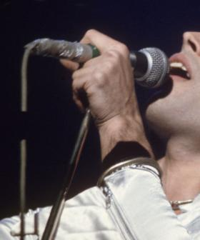 Queen's Greatest Live Performances