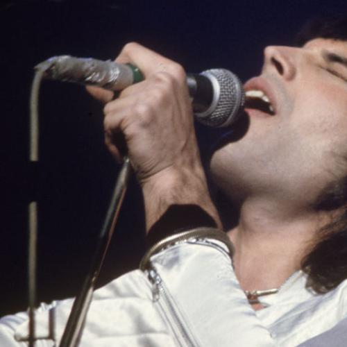 We Explain The Meaning Behind These 10 Classic Song Lyrics