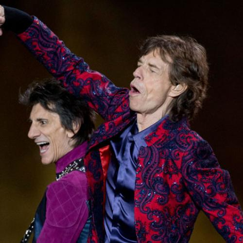 Misheard Lyrics: The Rolling Stones, Coldplay, WHAM!...And More
