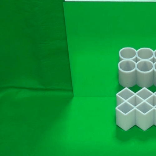 Can You Work Out This Mind-Bending Optical Illusion?