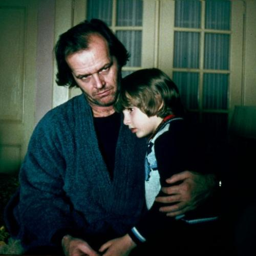 Remember The Kid Danny From The Shining? Well, He Looks Heaps Different Now!