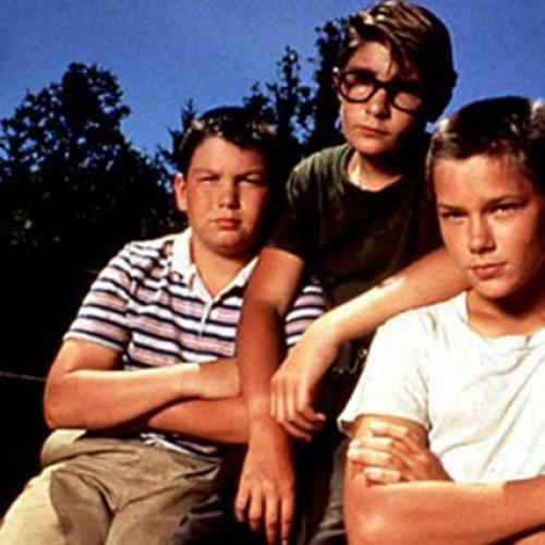 10 Amazing Facts That'll Make You Love Stand By Me Even More