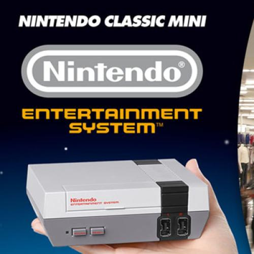 The Best Hacks To Try Secure A Nintendo Classic Mini Nes