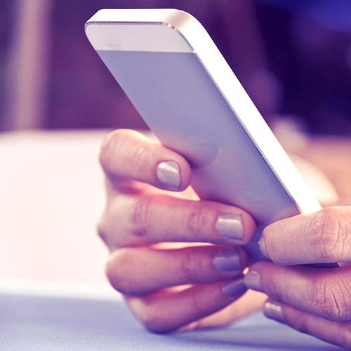 A Brilliantly Evil Phone Scam Is Targeting Australians This Week