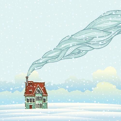 The Benefits Of Selling In Winter