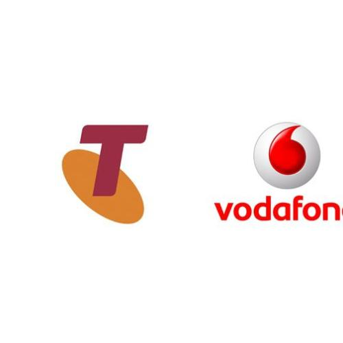 And The Best Mobile Network In Australia Is...