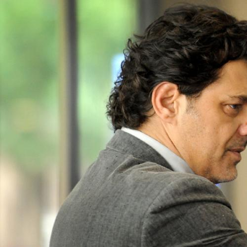 Vince Colosimo Fined $1000 For Possession Of Ice