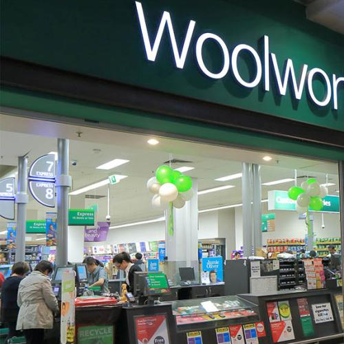 Is This The Most Ridiculous Woolworths Special Offer EVER?!