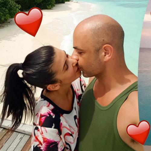 Mkr Contestant Just Shared Suspected Nude Pic Of Zumbo!