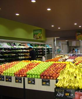 Blackburn's Last Remaining Supermarket Is Closing After A Disastrous Few Years