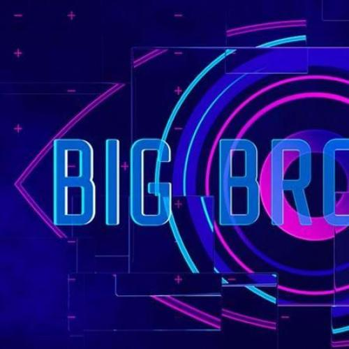 Casting Is Now Open For The New Series Of Big Brother