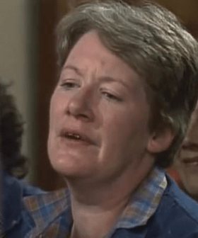 Star Of Prisoner, Anne Phelan, Dies Aged 75
