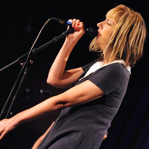 The Muffs' Singer Kim Shattuck Dies At 56