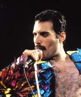 The One Thing Freddie Mercury Did After Every Show