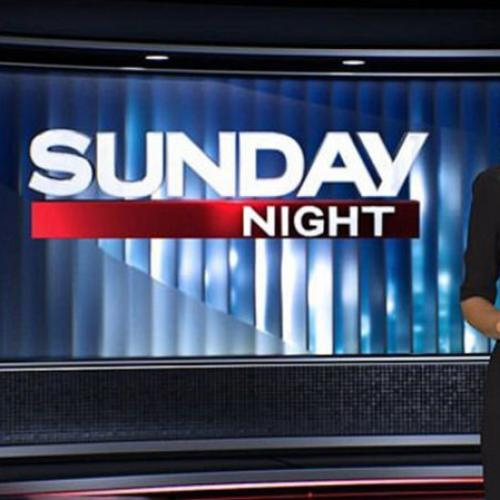 Channel 7 Has AXED Long-Running Show Sunday Night