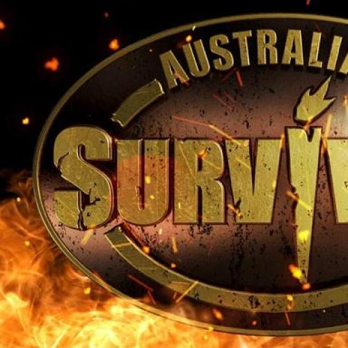 Applications Are Open For The Next Season Of Survivor So Get Applying!