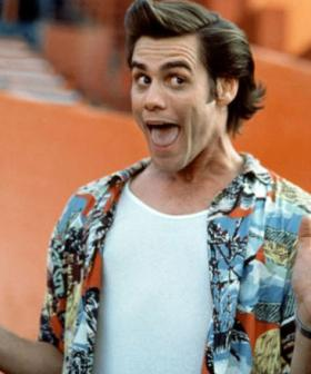 The Best Hawaiian Shirts In Pop Culture