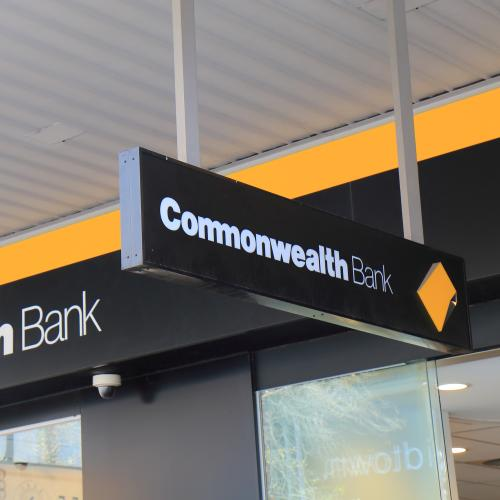 Commonwealth Bank Makes Automatic Move For Thousands Of Customers And Some Are Furious