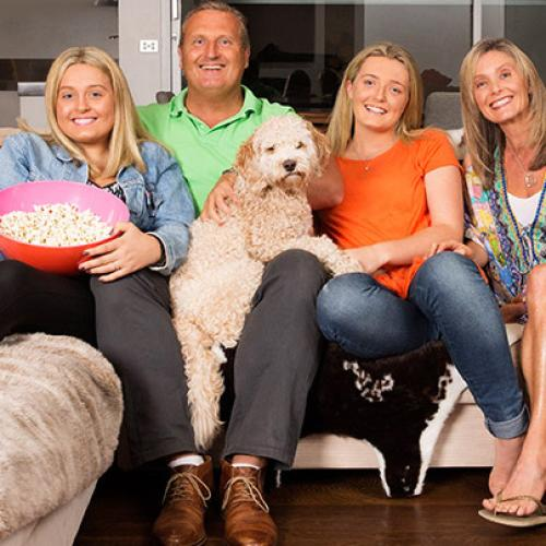Gogglebox Is Casting For 2020