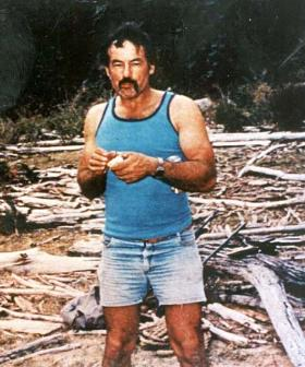 Notorious Serial Killer Ivan Milat Dies Aged 74