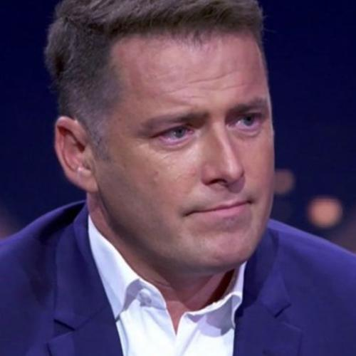 Karl Stefanovic Has Been Axed Again As This Time Next Year Gets Shut Down