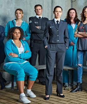 Aussie Drama Wentworth Is Officially Ending