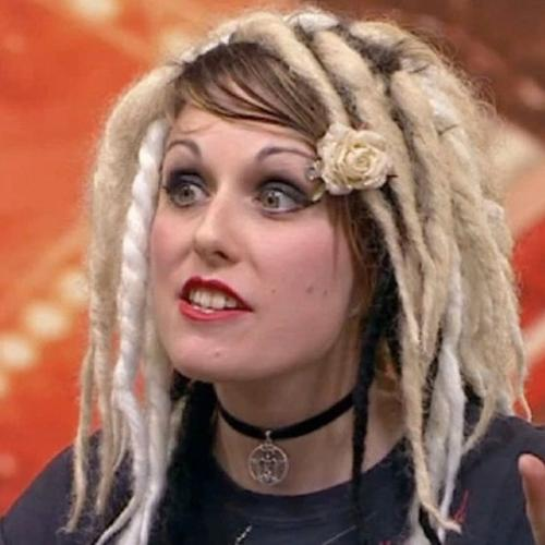 """""""Iconic"""" X-Factor Contestant Dies At Just 38-Years-Old"""