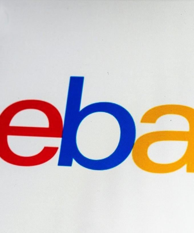 99 Apple Airpods Ebay Announce Their Insane Black Friday Deals
