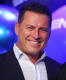 Karl Stefanovic Reportedly Set For Massive Return On The Today Show