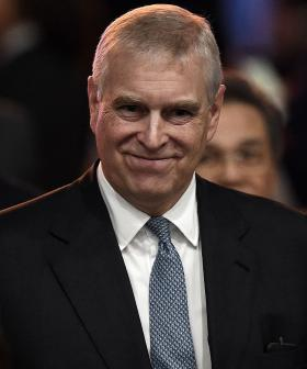 Prince Andrew's 'Car Crash' Interview Slammed