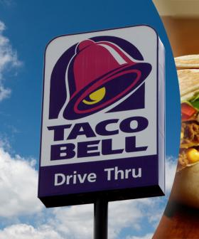 Taco Bell Gets Sweet Victory As It Gets Ready To Open EVEN MORE Melbourne Stores