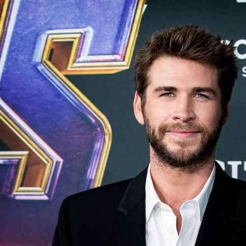 So...A Hemsworth Just Randomly Crashed This Aussie Wedding