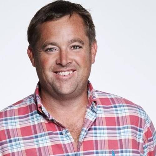 Jason Hodges To Leave Better Homes & Gardens, Will Be Replaced By His Rival!