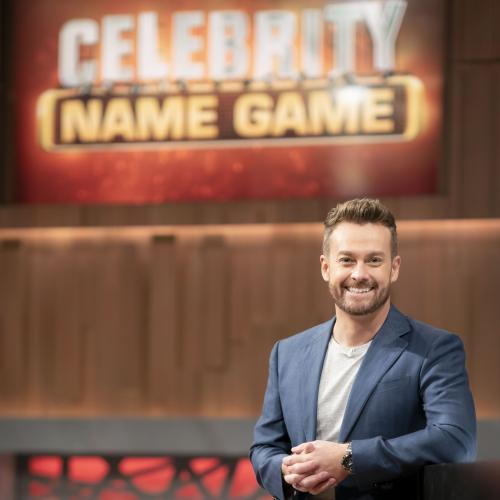 Celebrity Name Game Given The Flick From Channel 10