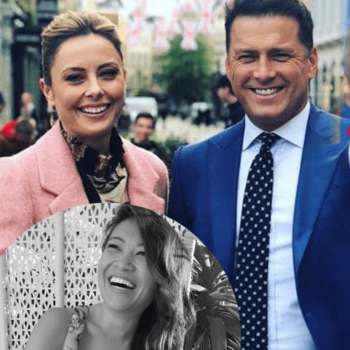 Four More Hosts AXED From The Today Show As Major Changes Hit The Struggling Show